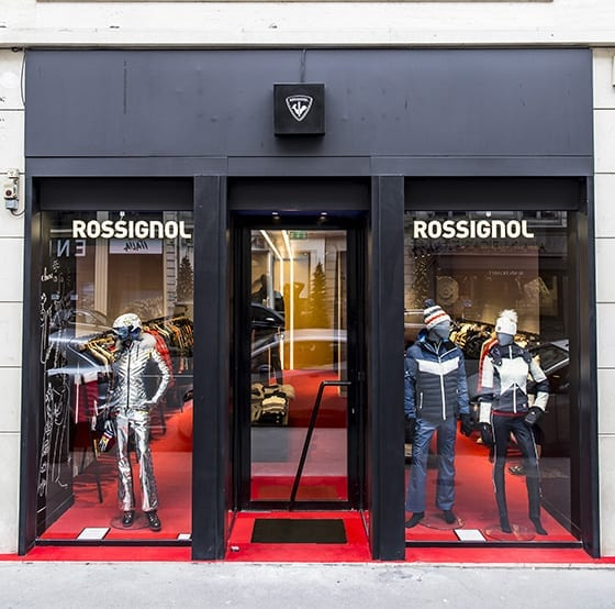 ROSSIGNOL_PARIS_pop-up_Store_2017