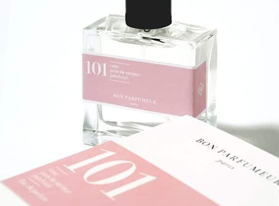La Parfumeur Olfactive Bon Invite Paris Culture À Spider Fashion n0wmN8