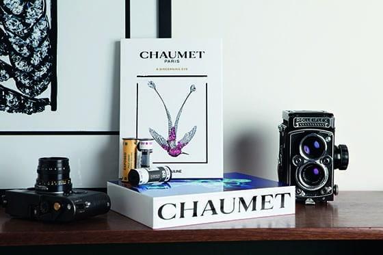 Chaumet_Volume_2