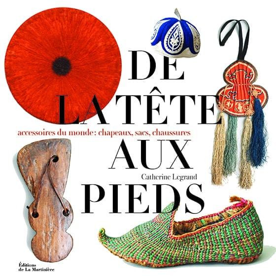 De_la_tete_aux_Pieds_par_Catherine_Legrand