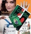 Fashion-Spider_livres_Make-Up-Dandysmes_De_la_Tete_aux_Pieds_Chaumet_Pierre_Cardin_Suzanne_Syz