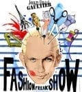 Fashion_freak_jean_Paul_Gaultier