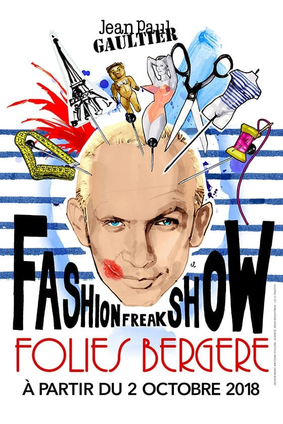 FASHION_FREAK_SHOW_affiche