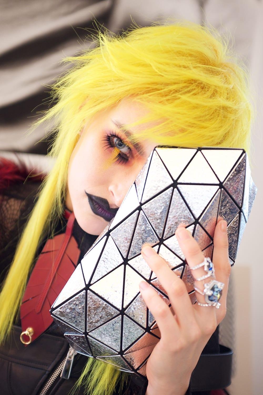La_Serie_1_Fashion-Spider