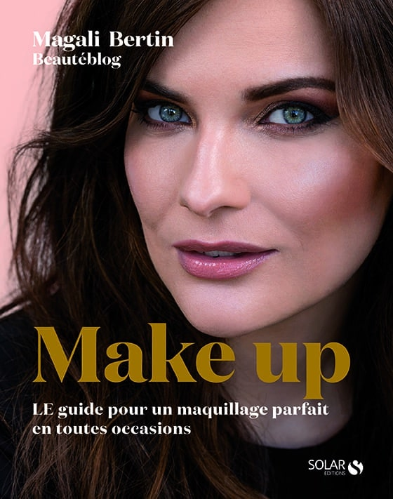 MAKE_UP-par_Magali_Bertin