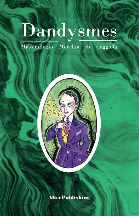 Dandysmes_par_Massimiliano_Mocchia_di_Coggiola