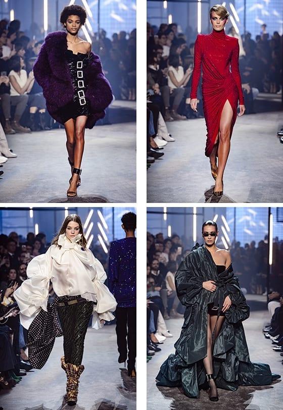 Alexandre_Vauthier_Haute-Couture_Show_SS18