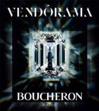 Boucheron_Exposition_Vendorama_Janvier_2018
