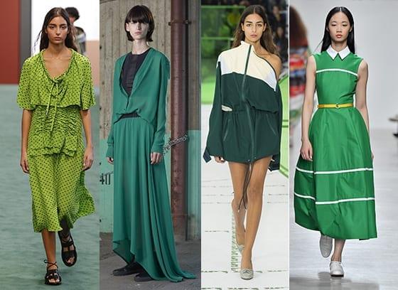 Fashion-Spider_PaP_SS2018_Carven_Ilaria_Nistri_Lacoste_Valentin_Yusashkin