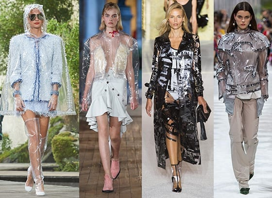 Fashion-Spider_PaP_SS2018_Chanel_Neith_Nyer_Balmain_Valentino