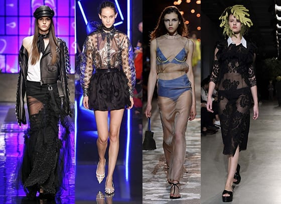 Fashion-Spider_PaP_SS2018_DSquared2_Emanuel_Ungaro_Hugo_Boss_Junko_Shimada