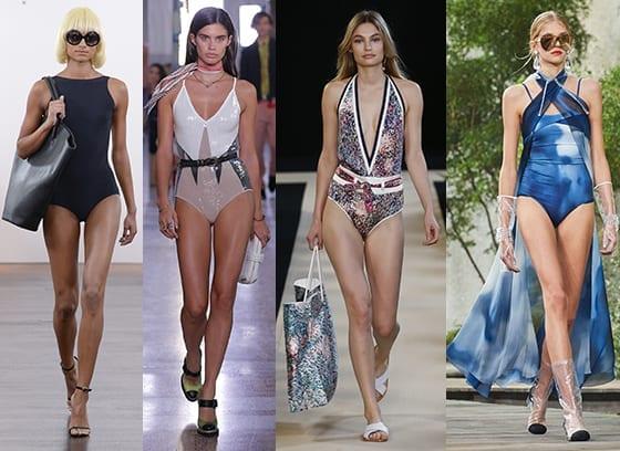 Fashion-Spider_pap_SS2018_Guy_Laroche_Bottega_Veneta_Leonard_Chanel