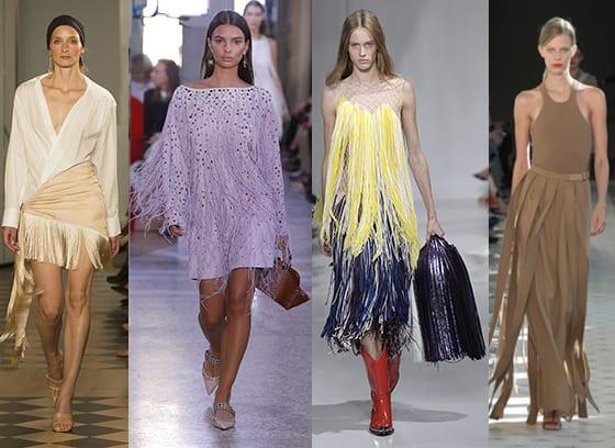 Fashion-spider_PaP_SS2018_Jacquemus_Bottega_Veneta_Calvin_Klein_MaxMara