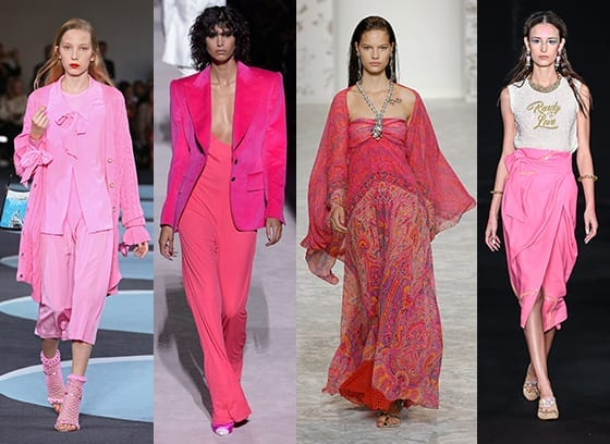 Fashion-Spider_PaP_SS2018_Marco-de_Vincenzo_Tom_Ford_Etro_Manish_Arora