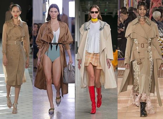 Fashion-Spider_PaP_SS2018_MaxMara_Bottega_Veneta_AALTO_Alexander_McQueen