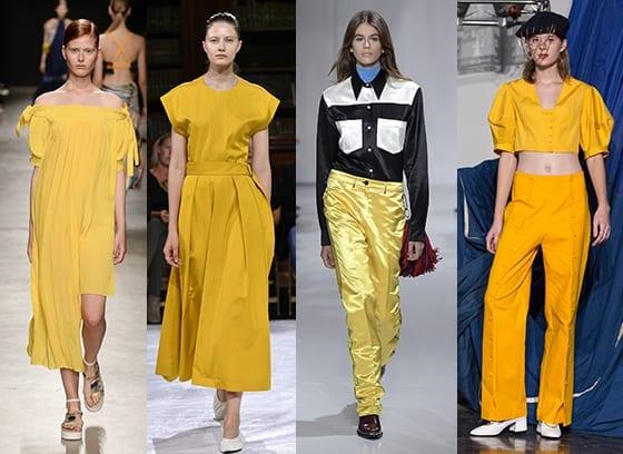 Fashion-Spider_PaP_SS2018_Rahul_Mishra_Cyclas_Calvin_Klein_Mazarine