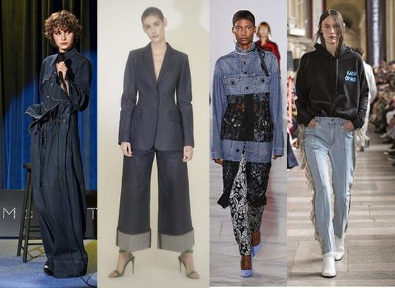 Fashion-Spider_PaP_SS2018_Stella_McCartney_Martin_Grant_Lutz_Huelle_EachXOther