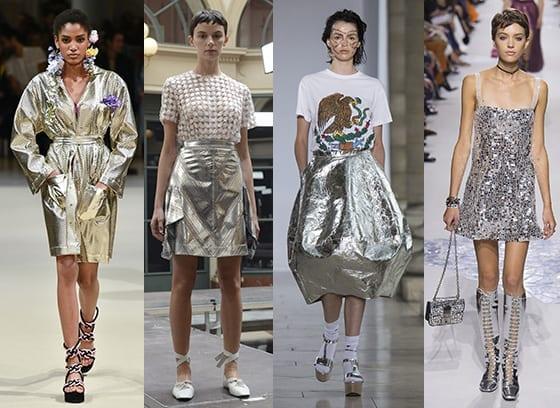 Fashion-Spider_Pap_SS2108_Alexis_mabille_Jourden_Anne_Sofie_Madsen_Madsen_Dior