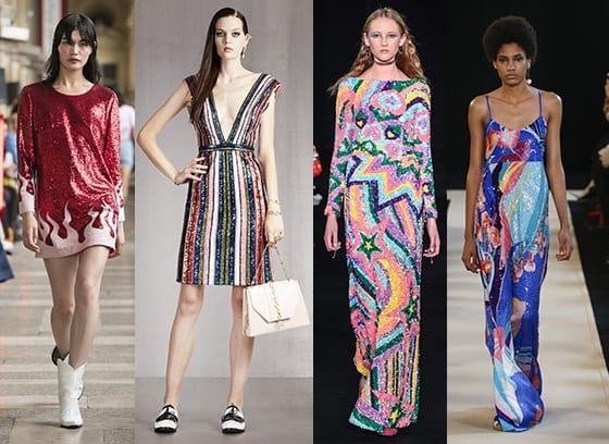 Fashion-Spider_PaP_SS_2018_EachXOther_Georges_Hobeika_Manish_ARORA_Leonard_Paris