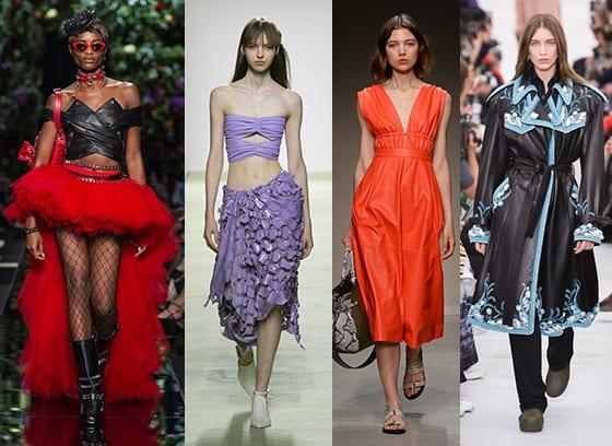 Fashion-Spider_PaP_SS_2018_Moschino_Drome_Trussardi_Celine_