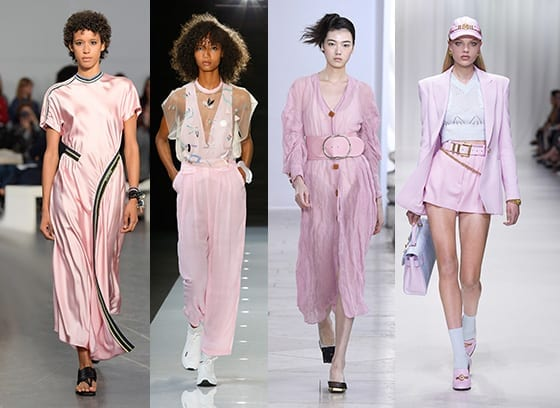 Fashion-Spider_PaP_SS_2018_Sportmax_Emporio_Armani_Veronique_Leroy_Versace