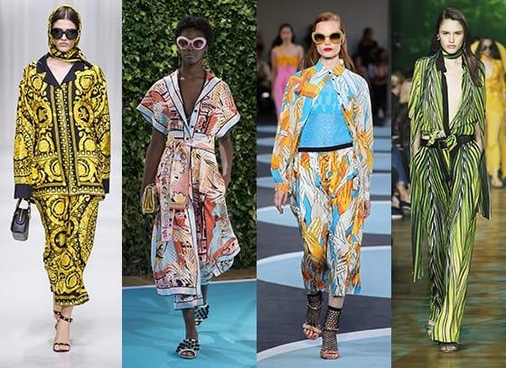 Fashion-Spider_PaP_SS_2018_Versace_Emilio_Pucci_Marco_de_Vincenzo_Elie_Saab