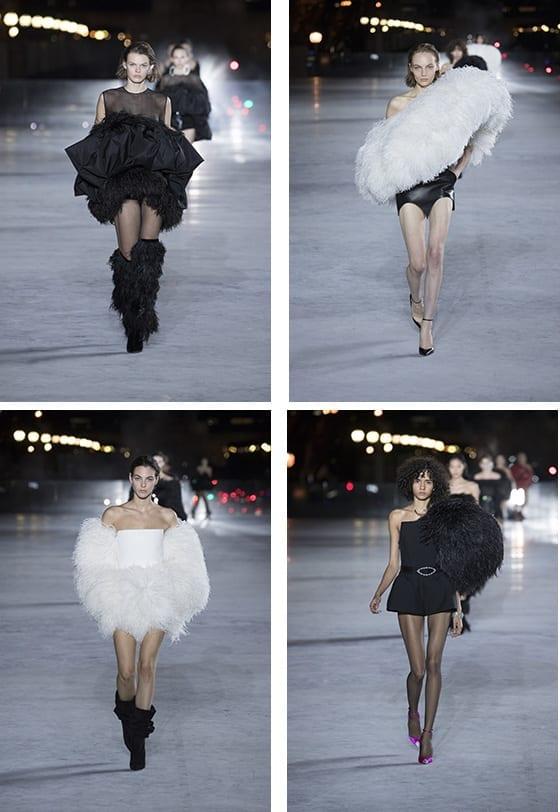 Fashion-Spider_Saint-Laurent_par_Anthony_Vaccarello_PaP_SS2018