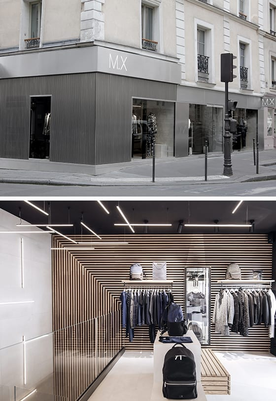 Flagship_MX_Paris