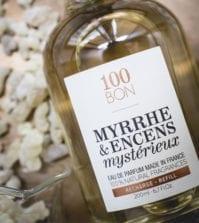 Parfum_100BON_Myrrhe_et_Encens