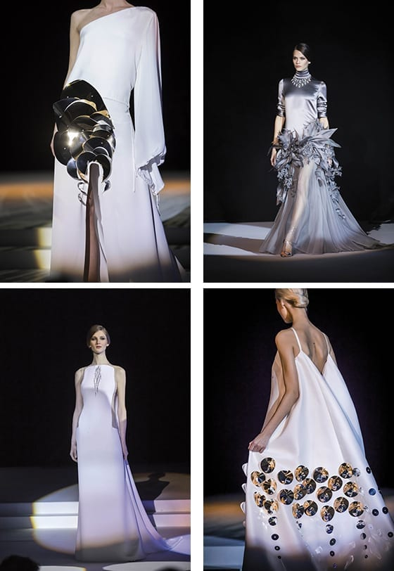 Stephane_Rolland_Haute_Couture_Show_SS18