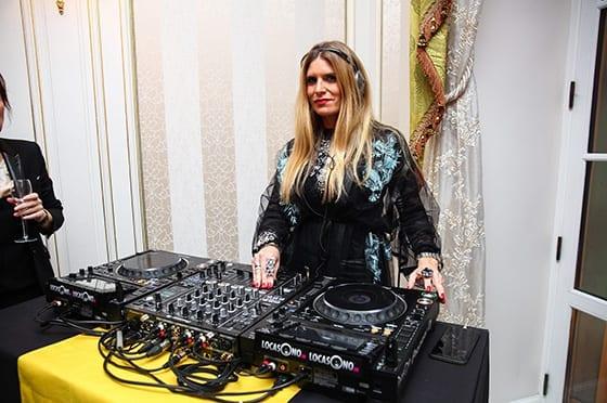 5_ans_Nargis_Magazine_DJ_CandICE