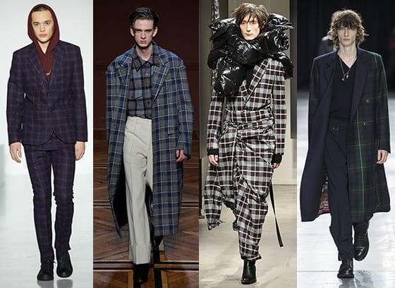 Fashion-Spider_agnesb_Wooyoungmi_JuunJ_Paul_Smith_AH-2018-19