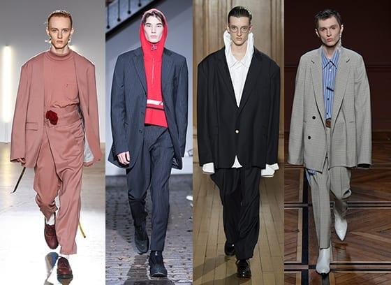 Fashion-Spider_Christian_Dada_CMMN_Hed_Mayner_Wooyoungmi_AH_2018-19