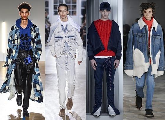 Fashion-Spider_Christian_Dada_YProject_M.X_Facetasm_AH_2018-19