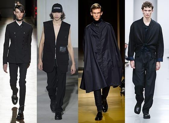 Fashion-Spider_Dior_Homme_Etudes_Boss_Issey_Miyake_AH_2018-19