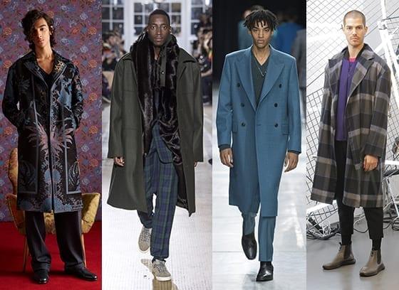 Fashion-Spider_Etro_YProject_Paul_Smith_Hugo_Costa_AH_2018-19
