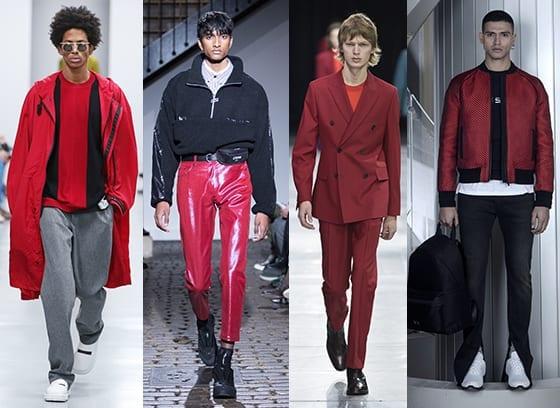 Fashion-Spider_Issey_Miyake_CMMN_Paul_Smith_MX_AH_2018-19