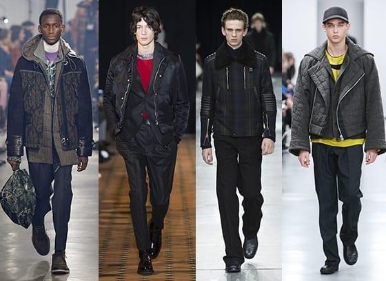Fashion-Spider_Lanvin_Officine_Generale_Paul_Smith_Issey_Miyake_AH_2018-19