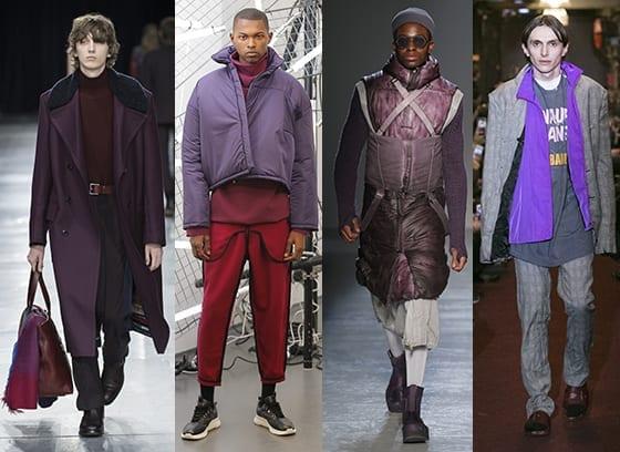 Fashion-Spider_Paul_Smith_Hugo_Costa_Boris_Bidjan_Saberi_Vetemetns_AH_2018-19