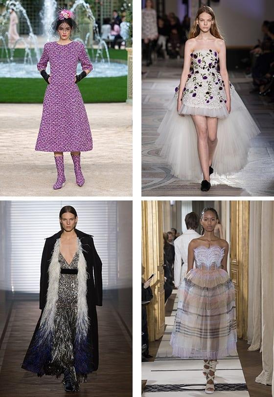 PFW_Haute_Couture_SS18_Chanel_Giambattiste_Valli_Givenchy_Schiaparelli
