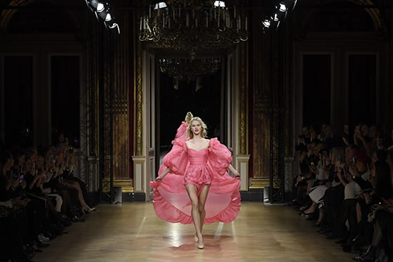 Yanina_Couture_SS18_Final_Mariee