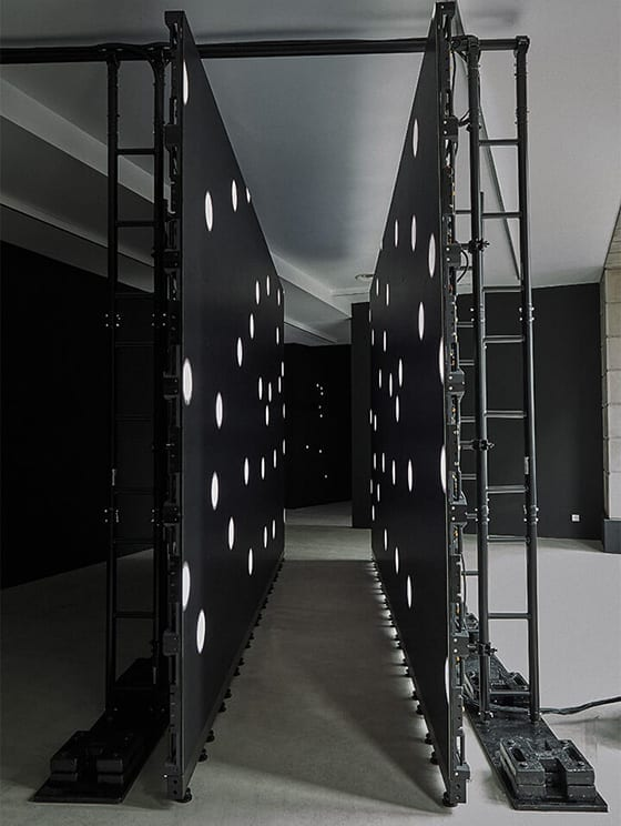 BYREDO_Installation_Elevator_Music