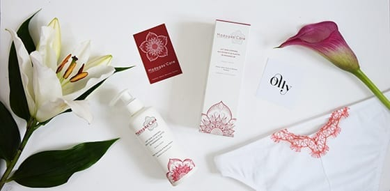 Coffret_Printemps_Olly_MadagasCare