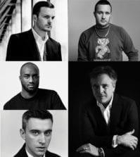 Fashion-Spider_DA_Changements_Chris_Van_Assche_Kim_Jones_Virgil_Abloh_Guillaume_Henry_Olivier_Lapidus