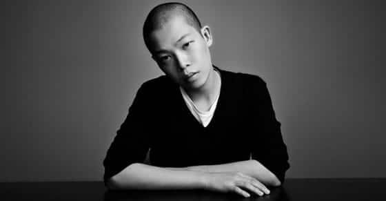 Jason_Wu