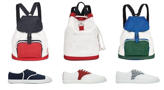 Lacoste_Collection_85_ans_Sacs_Baskets_2018