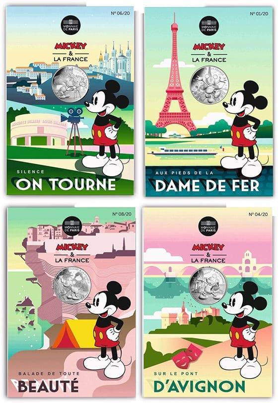 Monnaie_de_paris_X_Mickey_&_La_France_2018