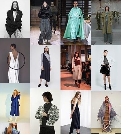 Salon-Designers_apartment_Collection_AH_2018-19