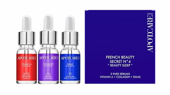 FRENCH_BEAUTY_SECRET_ApotCare