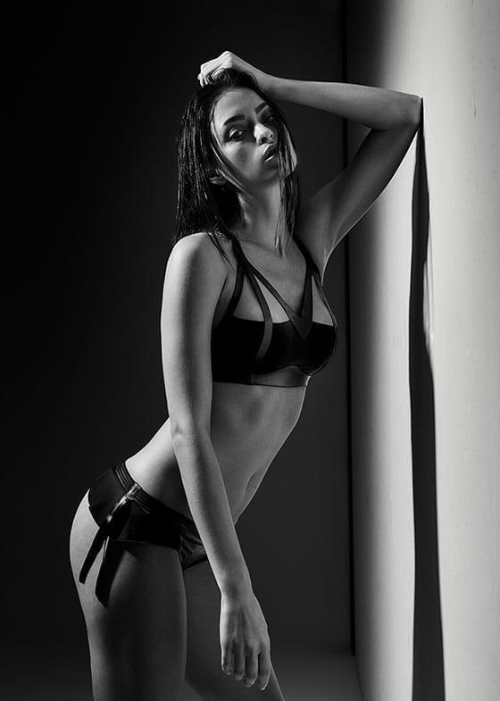 Ruban-Noir_Lingerie_Je_suis_amoureuse